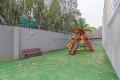 Foto 37 - SOBRADO EM CONDOMÍNIO em CURITIBA - PR, no bairro Campo Comprido - Referência AN00139