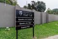 Foto 40 - SOBRADO EM CONDOMÍNIO em CURITIBA - PR, no bairro Campo Comprido - Referência AN00139