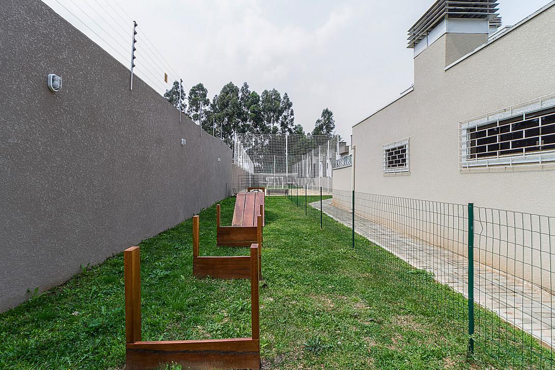 Foto 42 - SOBRADO EM CONDOMÍNIO em CURITIBA - PR, no bairro Campo Comprido - Referência AN00139