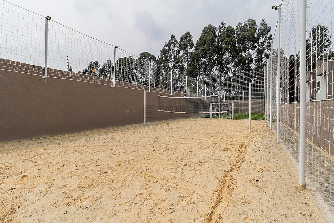 Foto 44 - SOBRADO EM CONDOMÍNIO em CURITIBA - PR, no bairro Campo Comprido - Referência AN00139