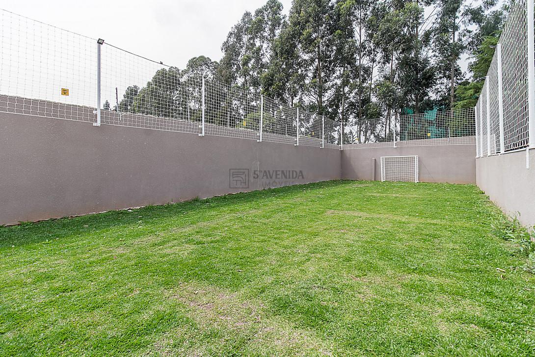 Foto 46 - SOBRADO EM CONDOMÍNIO em CURITIBA - PR, no bairro Campo Comprido - Referência AN00139