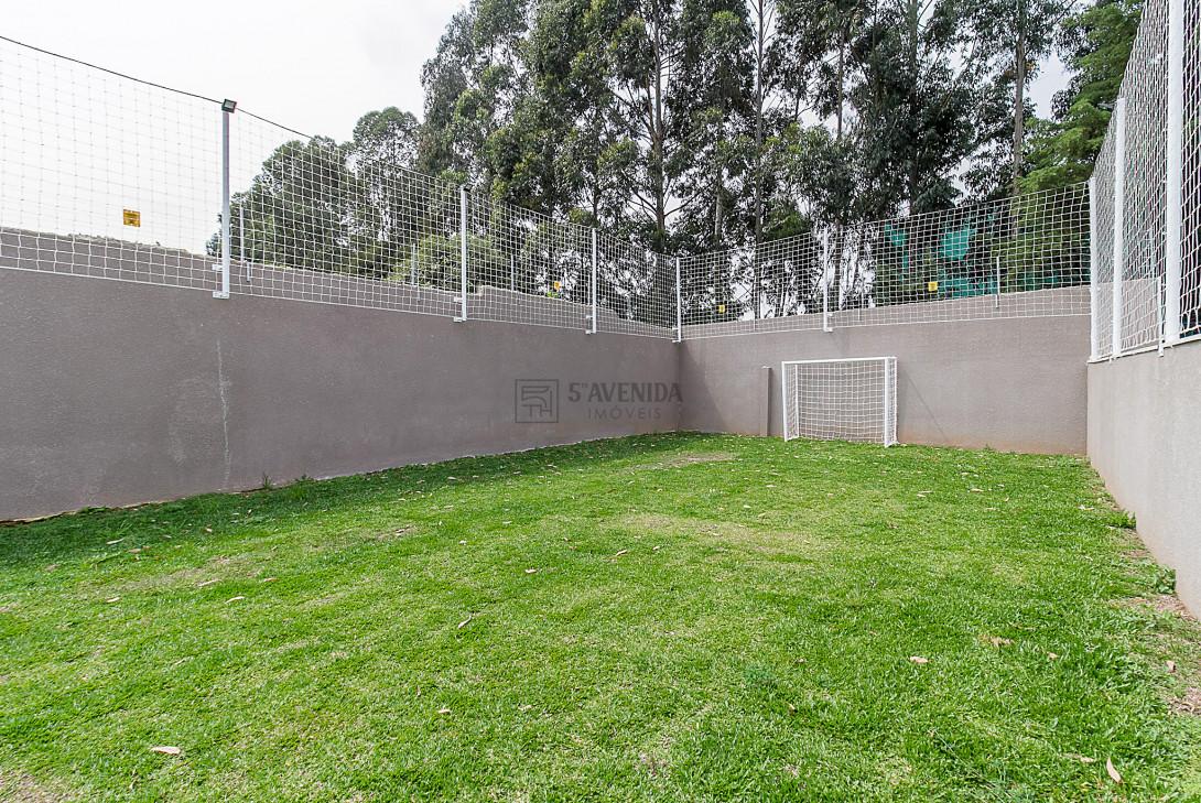 Foto 47 - SOBRADO EM CONDOMÍNIO em CURITIBA - PR, no bairro Campo Comprido - Referência AN00139