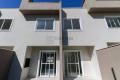 Foto 60 - SOBRADO EM CONDOMÍNIO em CURITIBA - PR, no bairro Campo Comprido - Referência AN00139