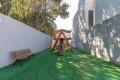 Foto 75 - SOBRADO EM CONDOMÍNIO em CURITIBA - PR, no bairro Campo Comprido - Referência AN00139