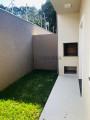 Foto 59 - SOBRADO EM CONDOMÍNIO em CURITIBA - PR, no bairro Campo Comprido - Referência AN00139