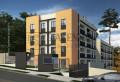 Foto 1 - APARTAMENTO em CURITIBA - PR, no bairro Bairro Alto - Referência LE00717
