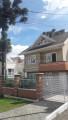 Foto 2 - SOBRADO EM CONDOMÍNIO em CURITIBA - PR, no bairro Hauer - Referência AN00140