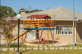 Foto 6 - APARTAMENTO em CURITIBA - PR, no bairro Santa Cândida - Referência AN00142