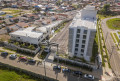 Foto 41 - APARTAMENTO em CURITIBA - PR, no bairro Ecoville - Referência LUGGO1
