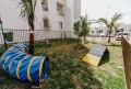 Foto 53 - APARTAMENTO em CURITIBA - PR, no bairro Ecoville - Referência LUGGO1