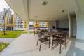 Foto 24 - APARTAMENTO em CURITIBA - PR, no bairro Portão - Referência LE00220