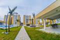 Foto 26 - APARTAMENTO em CURITIBA - PR, no bairro Portão - Referência LE00220