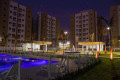 Foto 60 - APARTAMENTO em CURITIBA - PR, no bairro Portão - Referência LE00220