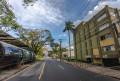 Foto 3 - APARTAMENTO em CURITIBA - PR, no bairro Batel - Referência PR00049