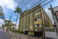 Foto 1 - APARTAMENTO em CURITIBA - PR, no bairro Batel - Referência PR00049