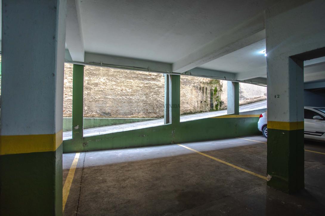 Foto 60 - APARTAMENTO em CURITIBA - PR, no bairro Batel - Referência PR00049