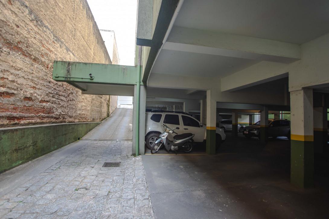 Foto 62 - APARTAMENTO em CURITIBA - PR, no bairro Batel - Referência PR00049