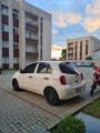Foto 18 - APARTAMENTO em SÃO JOSÉ DOS PINHAIS - PR, no bairro Cidade Jardim - Referência ARAP00010