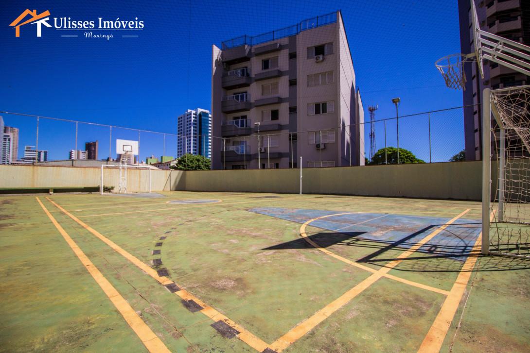 Foto 27 - GREEN CITY - ALTO PADRÃO - ZONA 07