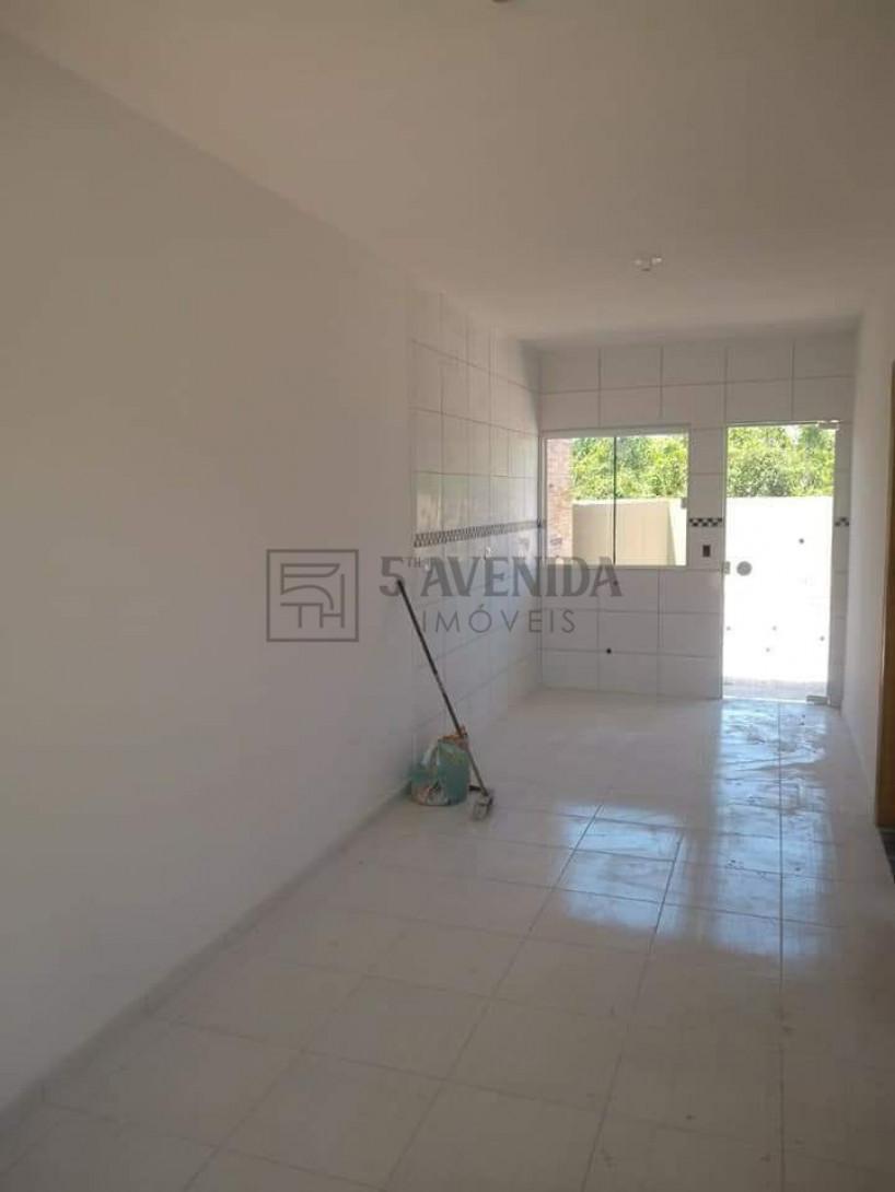 Foto 4 - CASA em PONTAL DO PARANÁ - PR, no bairro Balneário Miramar - Referência AN00143
