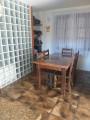 Foto 1 - CASA em GUARATUBA - PR, no bairro Coroados - Referência AN00145