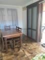 Foto 3 - CASA em GUARATUBA - PR, no bairro Coroados - Referência AN00145