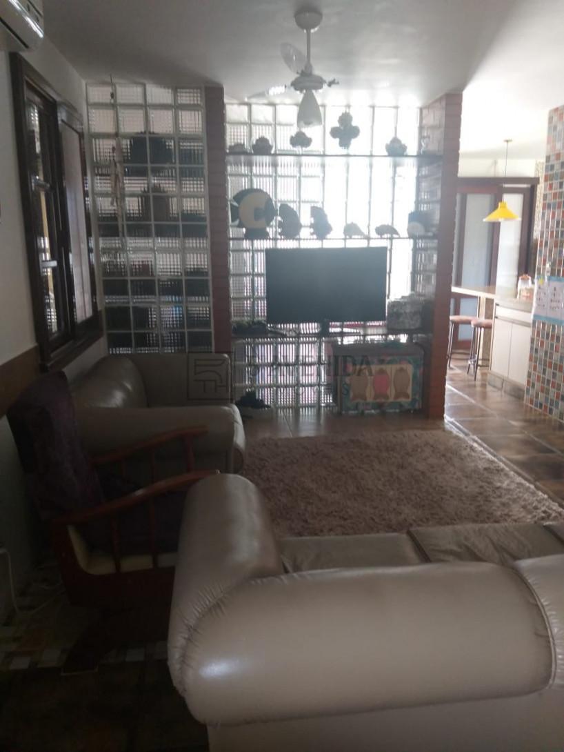 Foto 6 - CASA em GUARATUBA - PR, no bairro Coroados - Referência AN00145