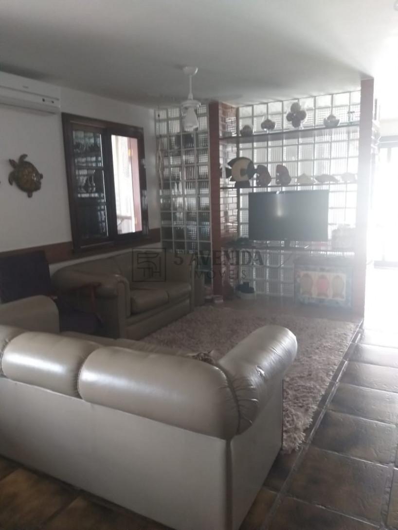 Foto 8 - CASA em GUARATUBA - PR, no bairro Coroados - Referência AN00145