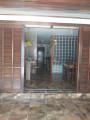 Foto 10 - CASA em GUARATUBA - PR, no bairro Coroados - Referência AN00145