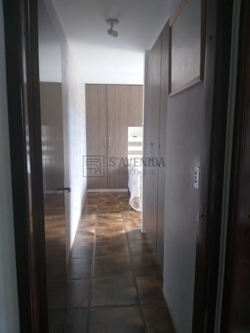 Foto 13 - CASA em GUARATUBA - PR, no bairro Coroados - Referência AN00145