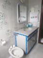 Foto 17 - CASA em GUARATUBA - PR, no bairro Coroados - Referência AN00145