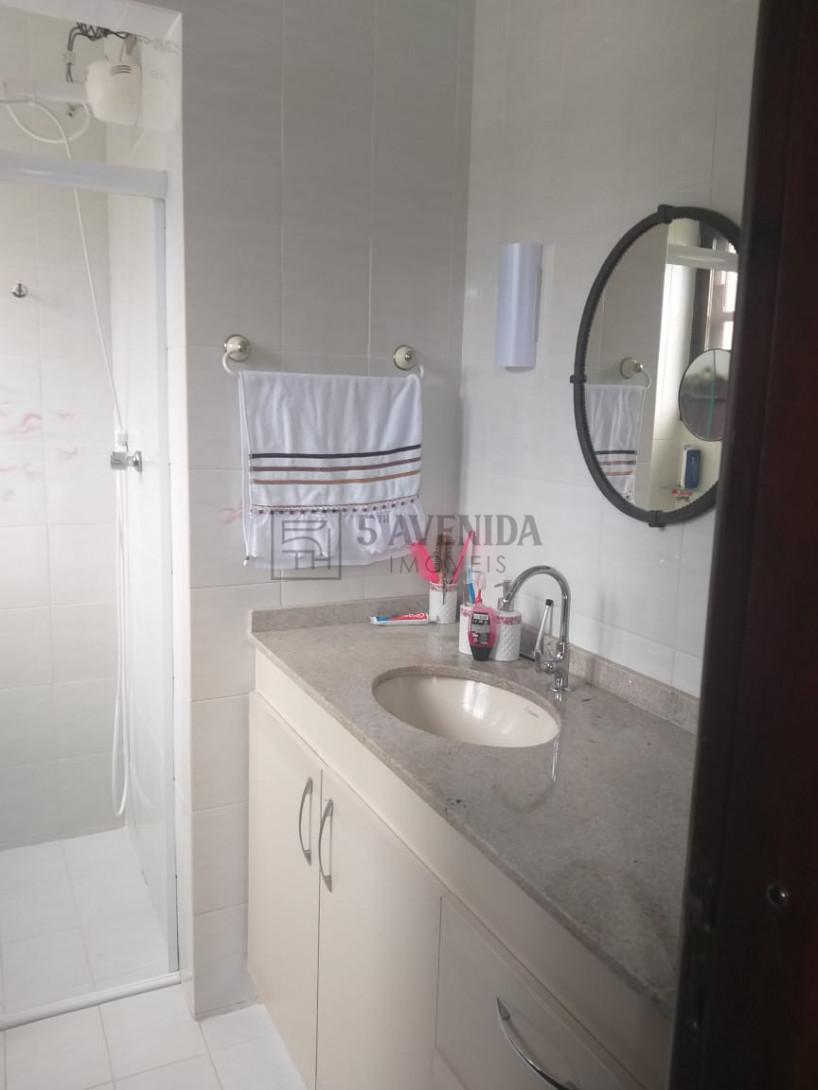 Foto 18 - CASA em GUARATUBA - PR, no bairro Coroados - Referência AN00145