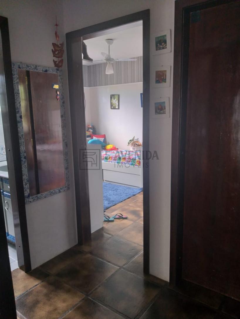Foto 23 - CASA em GUARATUBA - PR, no bairro Coroados - Referência AN00145