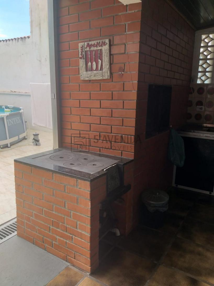 Foto 32 - CASA em GUARATUBA - PR, no bairro Coroados - Referência AN00145