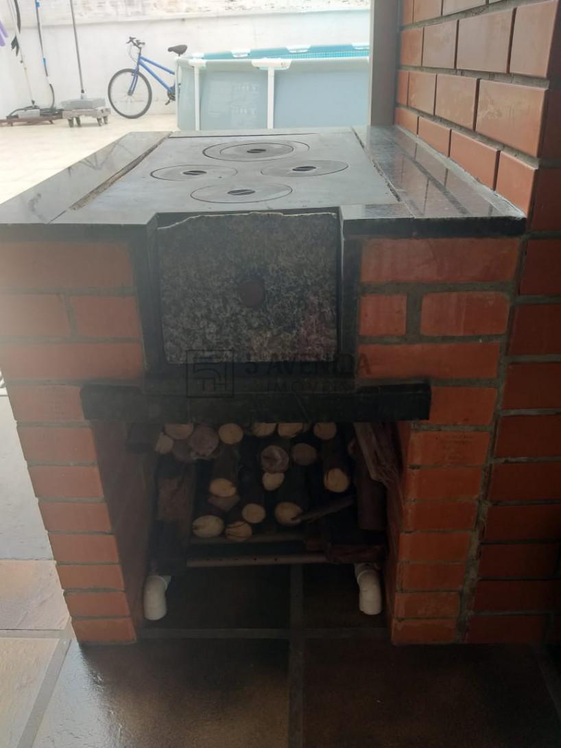 Foto 34 - CASA em GUARATUBA - PR, no bairro Coroados - Referência AN00145