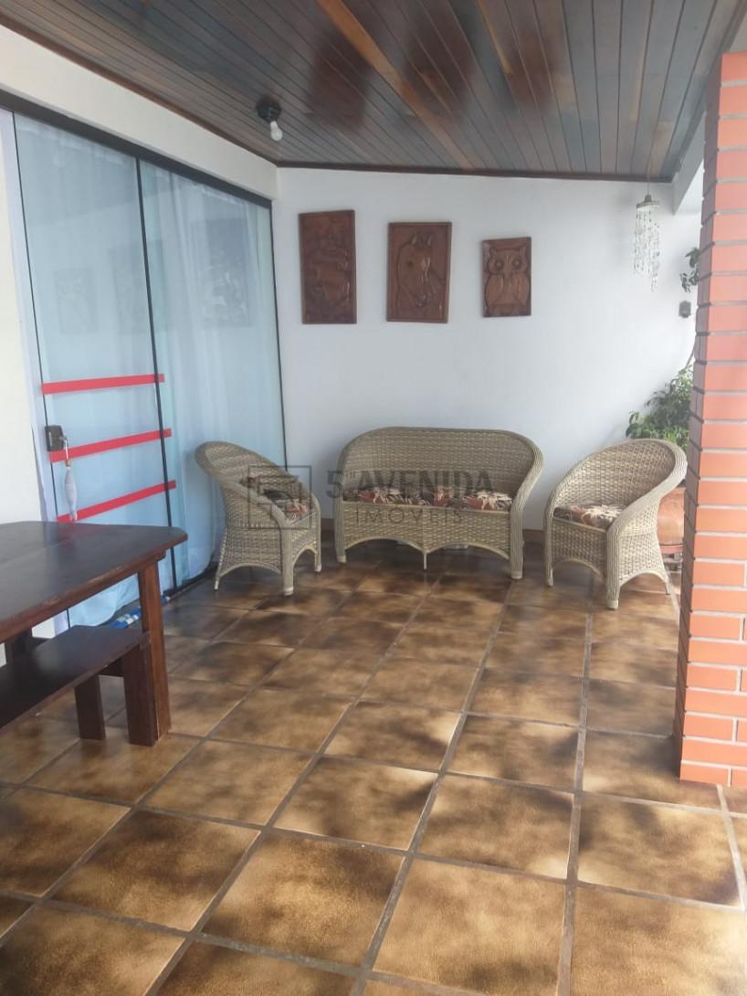 Foto 35 - CASA em GUARATUBA - PR, no bairro Coroados - Referência AN00145