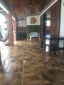 Foto 37 - CASA em GUARATUBA - PR, no bairro Coroados - Referência AN00145