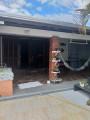 Foto 38 - CASA em GUARATUBA - PR, no bairro Coroados - Referência AN00145
