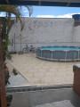 Foto 40 - CASA em GUARATUBA - PR, no bairro Coroados - Referência AN00145