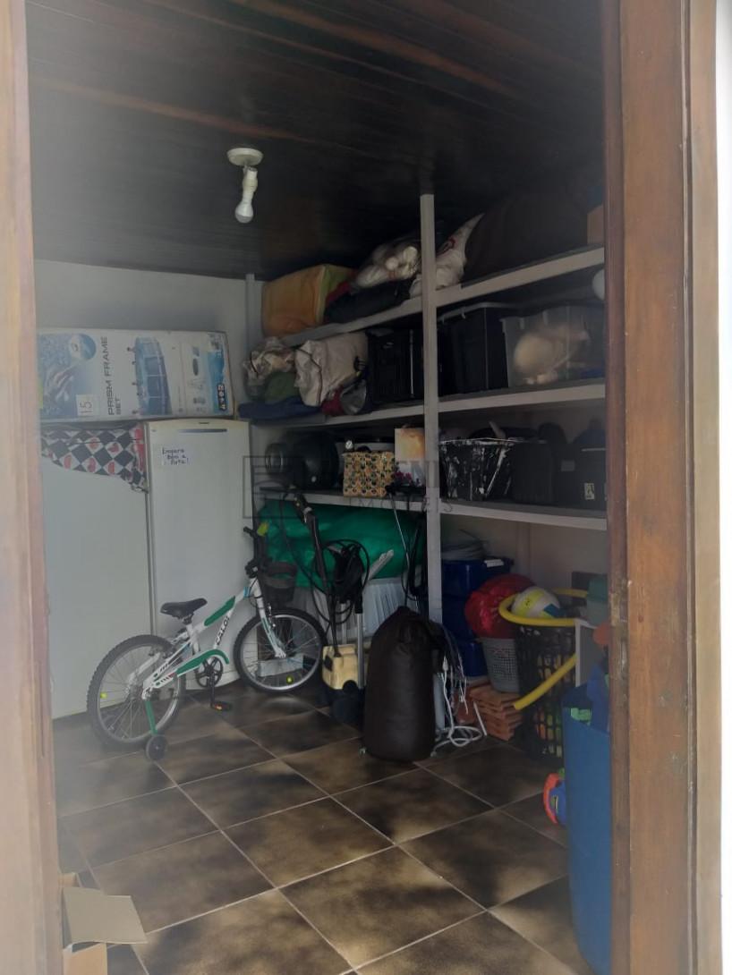 Foto 41 - CASA em GUARATUBA - PR, no bairro Coroados - Referência AN00145