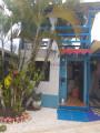 Foto 43 - CASA em GUARATUBA - PR, no bairro Coroados - Referência AN00145