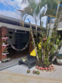 Foto 45 - CASA em GUARATUBA - PR, no bairro Coroados - Referência AN00145