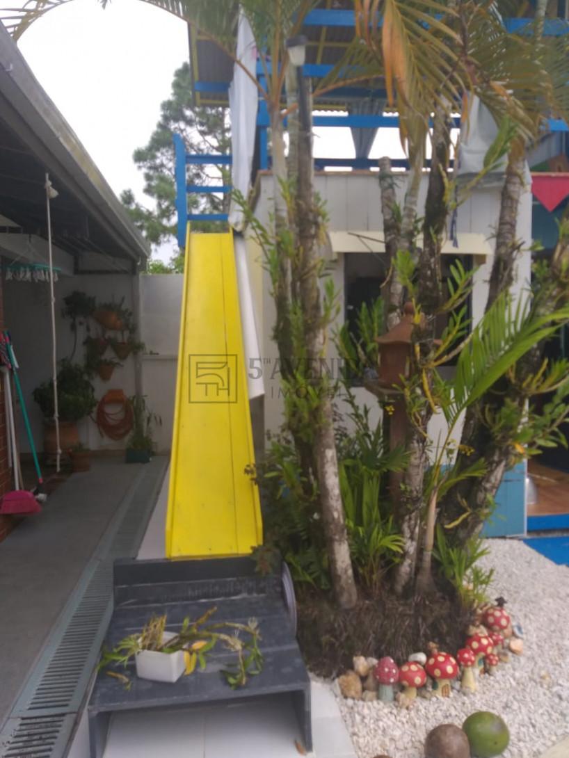 Foto 47 - CASA em GUARATUBA - PR, no bairro Coroados - Referência AN00145