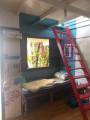 Foto 50 - CASA em GUARATUBA - PR, no bairro Coroados - Referência AN00145