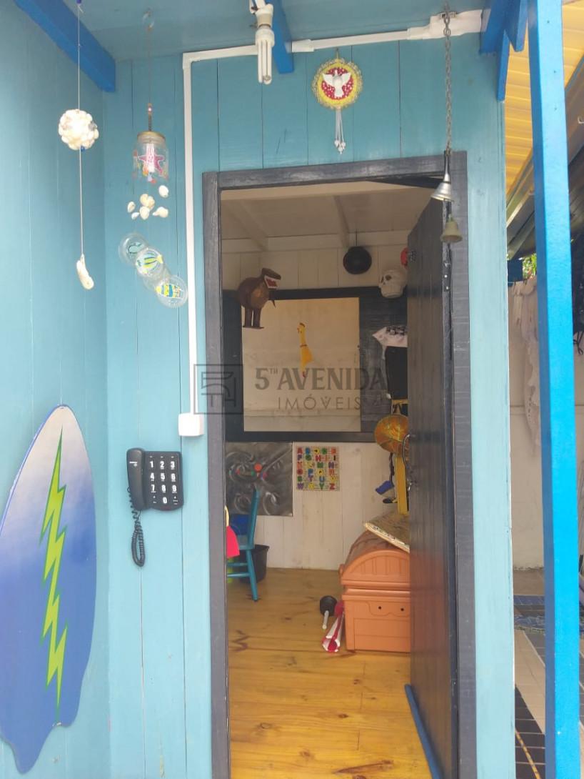 Foto 51 - CASA em GUARATUBA - PR, no bairro Coroados - Referência AN00145