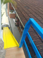 Foto 54 - CASA em GUARATUBA - PR, no bairro Coroados - Referência AN00145