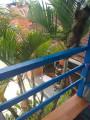 Foto 56 - CASA em GUARATUBA - PR, no bairro Coroados - Referência AN00145