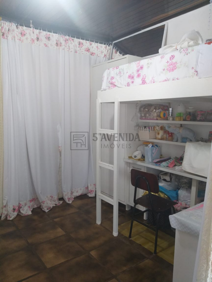 Foto 61 - CASA em GUARATUBA - PR, no bairro Coroados - Referência AN00145