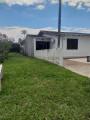Foto 63 - CASA em GUARATUBA - PR, no bairro Coroados - Referência AN00145
