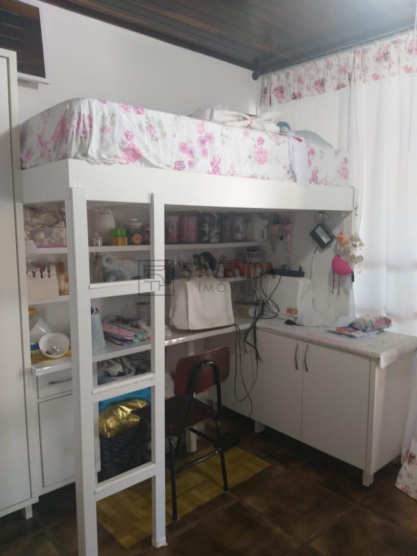 Foto 26 - CASA em GUARATUBA - PR, no bairro Coroados - Referência AN00145